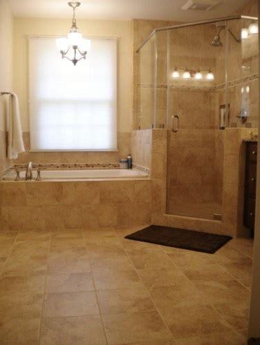 choose  perfect bathtub master bath shower