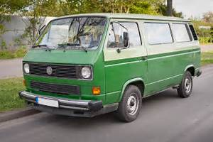 VW T3 - Wikiwand T3