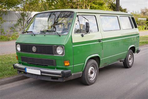 volkswagen minibus datei volkswagen t3 bus jpg wikipedia