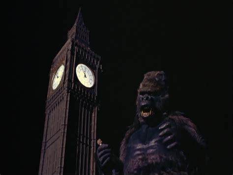 Konga (1961)/(1961)