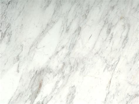 callacatta supreme honed omicron granite tile