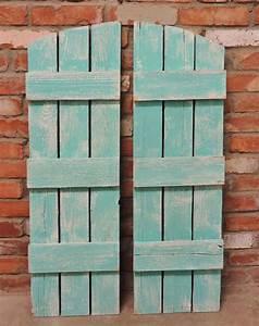 All barn wood inc on walmart marketplace marketplace pulse for All barn wood inc