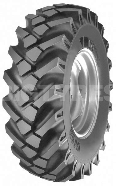 10.5-20 10 PLY BKT MP-567 TL MPT - Online Tyre Store
