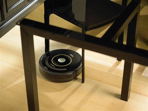 Roomba Hardwood Floors Pet Hair by Home Organization Archives Stress Relief For