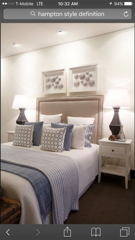 Pin by Heidi Taylor on bedroom | Home decor, Home bedroom ...