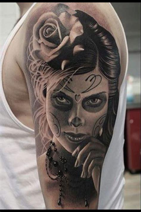 tattoo tattoo ideas tattoos tattoo prices shoulder