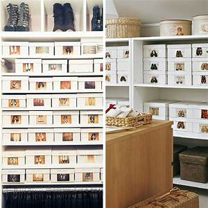 Organizzare Una Cabina Armadio: Come scegliere la cabina armadio adatta alla stanza dei