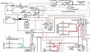 74 Tr6 Horn And Hazard Lights Not Working   Tr6 Tech Forum