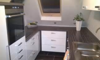 kleine küche kaufen kleine küche u form schreinerküche fertiggestellte küchen