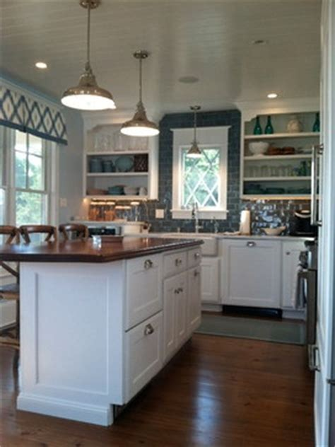 kitchen   spanish bungalow design ideas