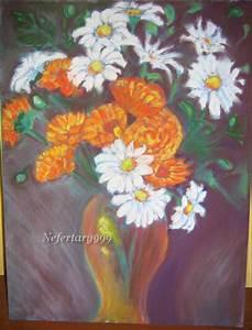 Peindre Au Pastel : pastel sec tous les messages sur pastel sec quand l 39 obsession revient je peins ~ Melissatoandfro.com Idées de Décoration
