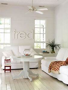 All, Shades, Of, White, 30, Beautiful, Living, Room, Designs