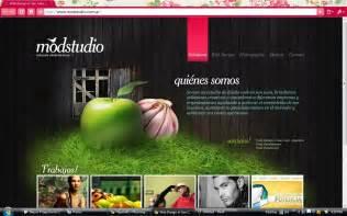 best design websites three best designed websites on the jini work