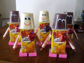 Top Halloween Candy 2015 by Valentine Robot Snacks For Kids To Make Crafty Morning