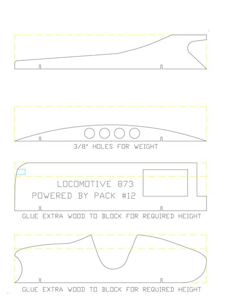 free pinewood derby templates pinewood derby templates tryprodermagenix org