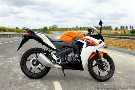 honda cbr cc and price the 10 best 150cc motorcycles sometimes nothing