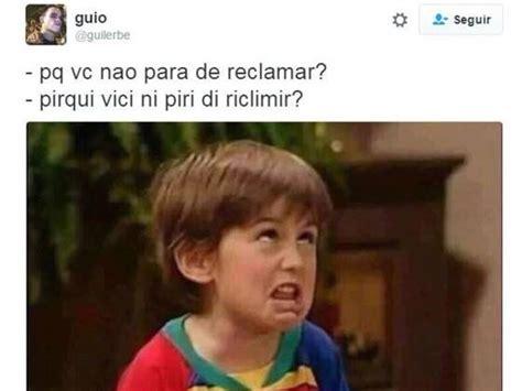 os melhores memes brasileiros de   news