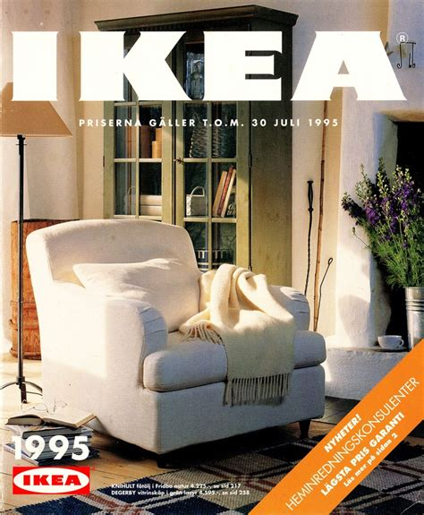 ikea catalogue bureau ikea 1995 catalog interior design ideas