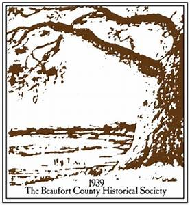 77th Annual Meeting Of Beaufort County Historical Society