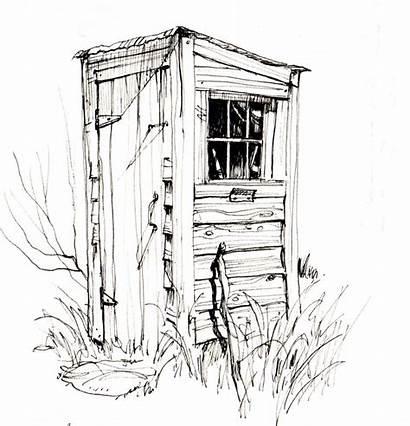 Pen Sketch Quick Lamy Journal Sketches Ink