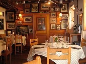 Restaurants In Colmar : wistub de la petite venise colmar restaurants pinterest restaurants ~ Orissabook.com Haus und Dekorationen