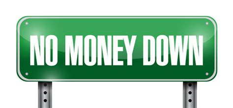 no money phones bad credit loan service bad credit loans guaranteed