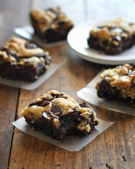 recipes  delicious brownies style motivation