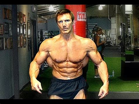 natural mrolympia youtube