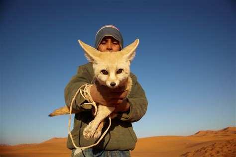 morocco anniversary vacation place extreme trip
