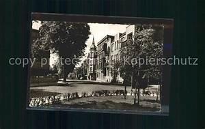 Kunst Und Kreativ Itzehoe : itzehoe kaiserstrasse kat itzehoe nr dk51190 oldthing ansichtskarten deutschland unsortiert ~ Orissabook.com Haus und Dekorationen