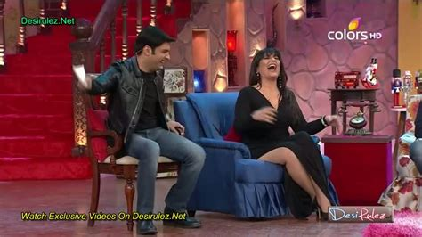 comedy nights  kapil team  upcoming  dolly ki doli sonam kapoor arbaaz