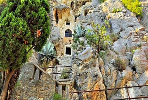 marjan hill split croatia travel guide