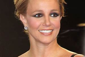 Britney Spears Finally Looks Amazing On 'X Factor' Finale ...