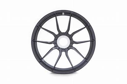 Wheels Adv5 V1 Cs Centerlock Rims Wheel