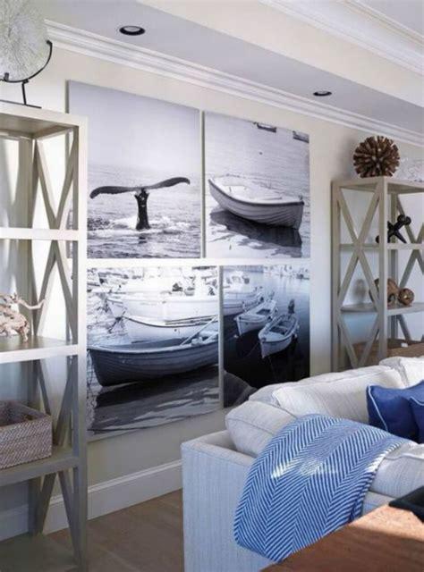 coastal living rooms ideas  pinterest beachy