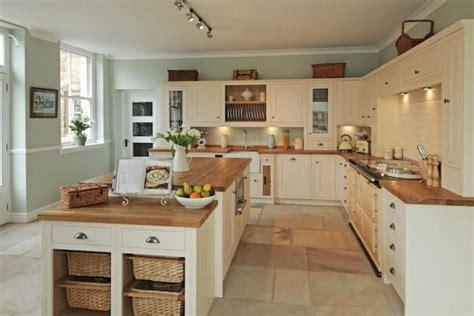 country kitchen ideas uk 5 fabulous ideas for country farmhouse decor theme 6076