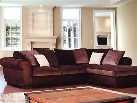 canapé bois et chiffon prix salon d 39 angle fauteuil avec méridienne canapé