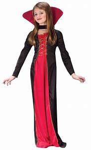 Halloween Kostüm Vampir : best 25 vampire costume kids ideas on pinterest kids ~ Lizthompson.info Haus und Dekorationen