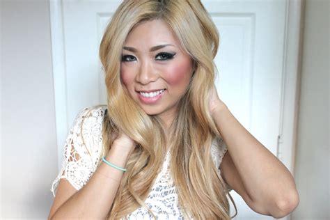 Asians Blonde Homemade Movie Porn