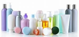 Tous les produits cosmétiques