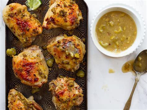 sukkot recipes jewish holiday recipe ideas