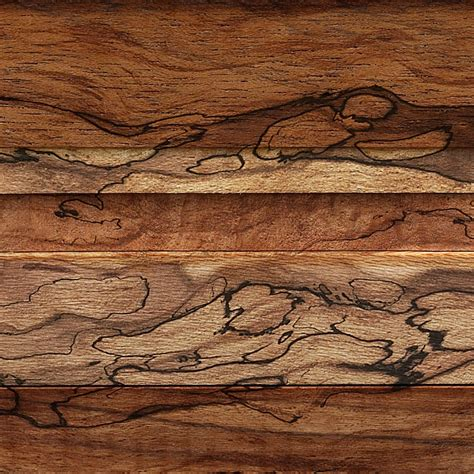 holzdekorfolie woody flamed folie holzoptik
