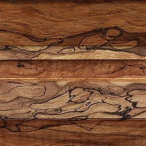 Holz Mit Folie Bekleben : holzdekorfolie woody flamed folie holzoptik ebay ~ Bigdaddyawards.com Haus und Dekorationen