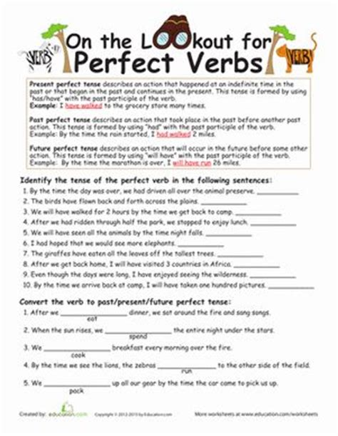 16 Best Images About Fifth Grade Grammar On Pinterest  Singular And Plural Nouns, Literacy