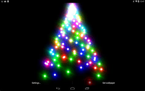 Christmas Lights 2016  Android Apps On Google Play
