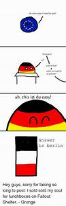Funny Germanyball Memes of 2016 on SIZZLE | Respect