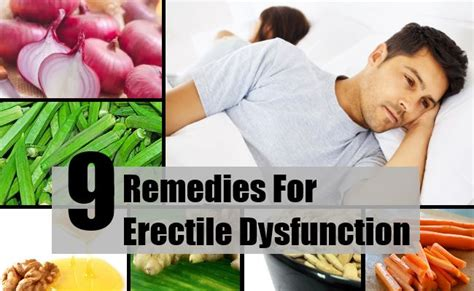 9 Home Remedies For Erectile Dysfunction  Natural. Family Medicine Associates Rose Family Dental. Vent Window Replacement Ptsd Treatment Center. Diploma In Performing Arts Locum Tenens Means. What A College Education Means To Me. Preschool Teacher Education And Training. What Do Floor Leaders Do Art Institute Indiana. Auburn University School Of Business. Web Based Task Management Utep Online Degrees