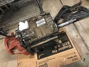 Dodge Nv4500 Transmission For Sale