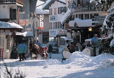chalet station de ski station de ski meg 232 ve alpes du nord haute savoie vacances