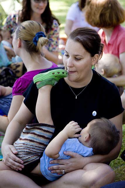 successfully breastfeeding baby   childbirth